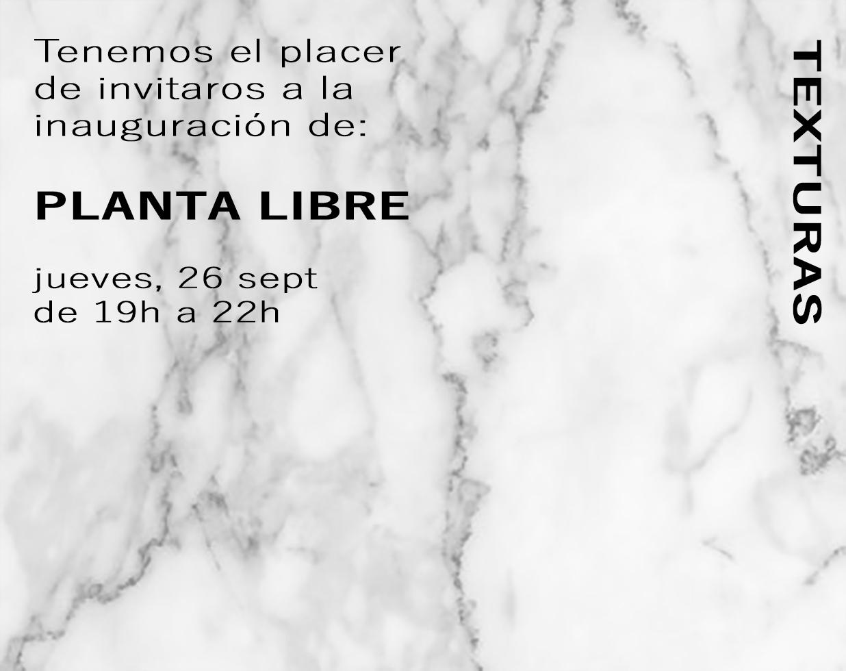 alquiler sala de exposiciones Valencia